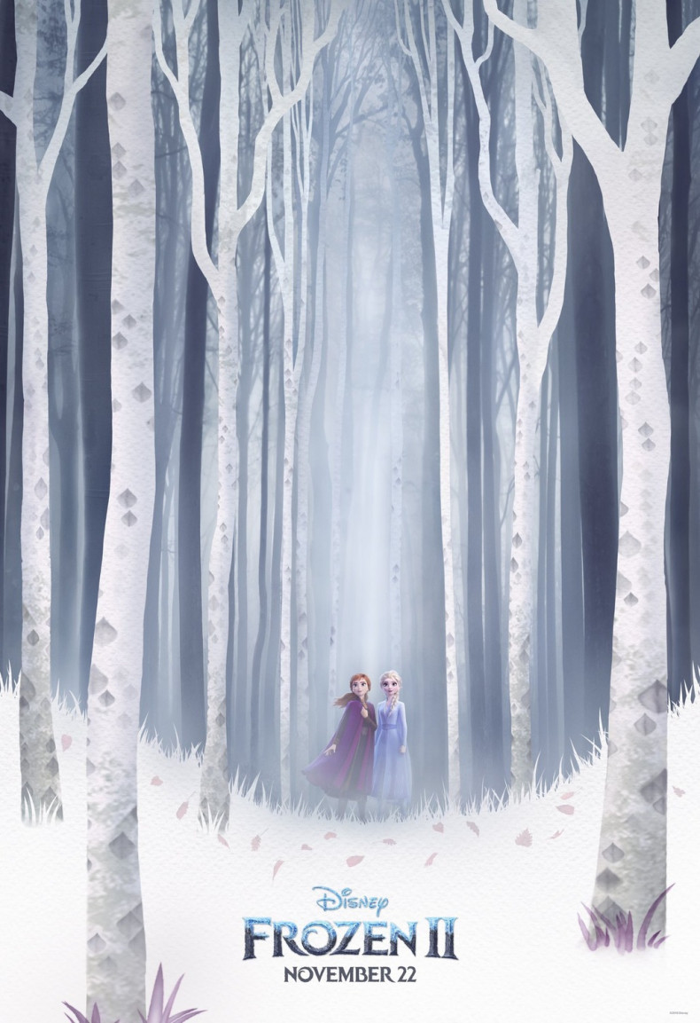 frozen_two_ver5_xlg