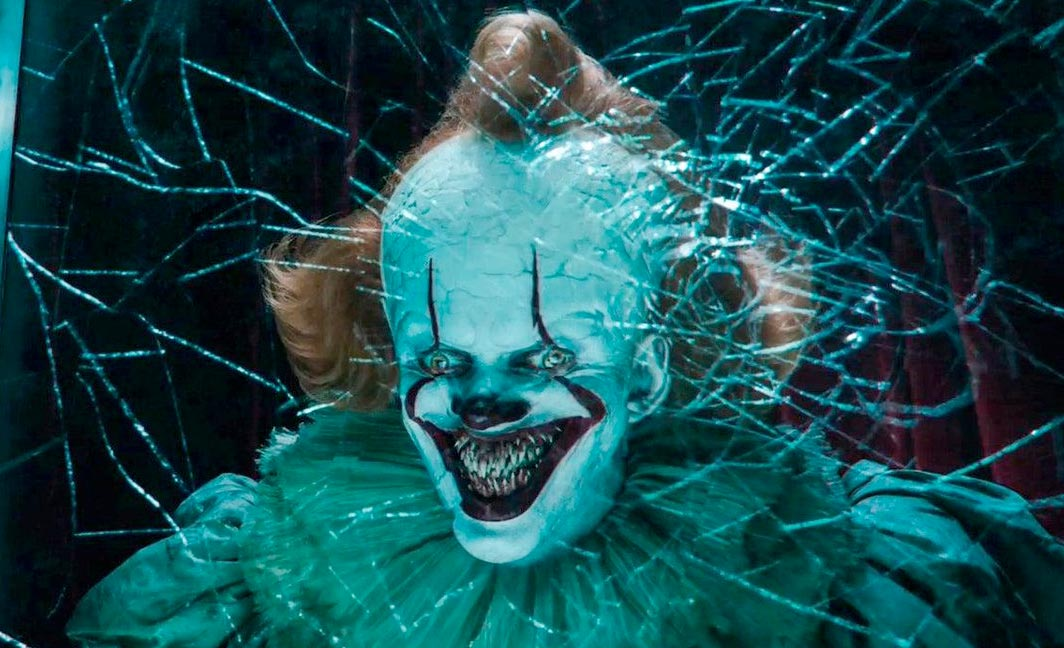 it-chapter-2-review-img02