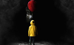 it-part-two-bg-bo-w1-20190912