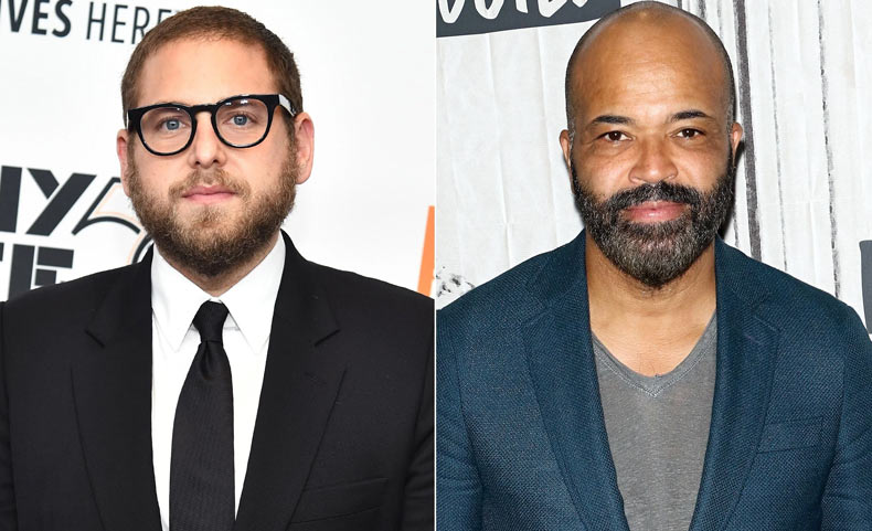 jonah-hill-jeffrey-wright-20190924