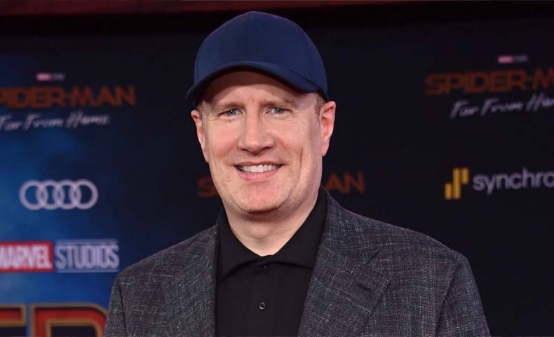 kevin-feige-20190926