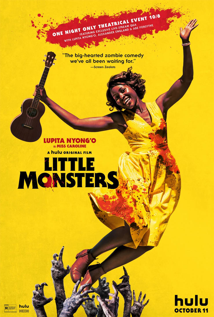 little_monsters-poster-2-20190913