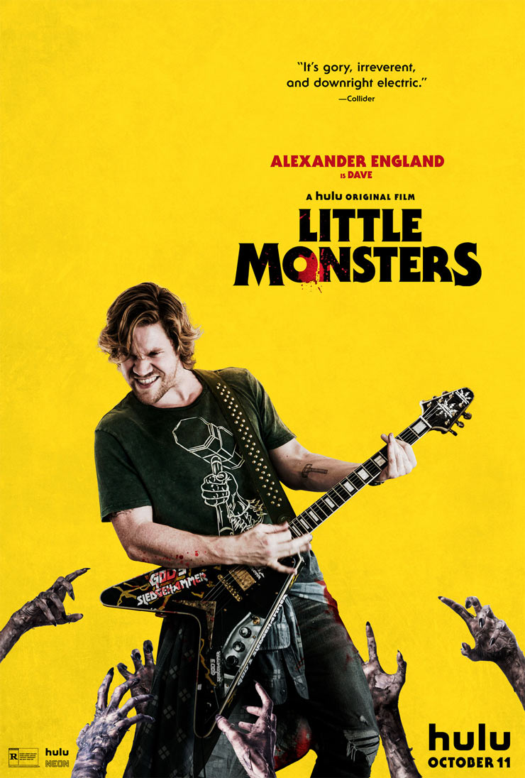 little_monsters-poster-20190913