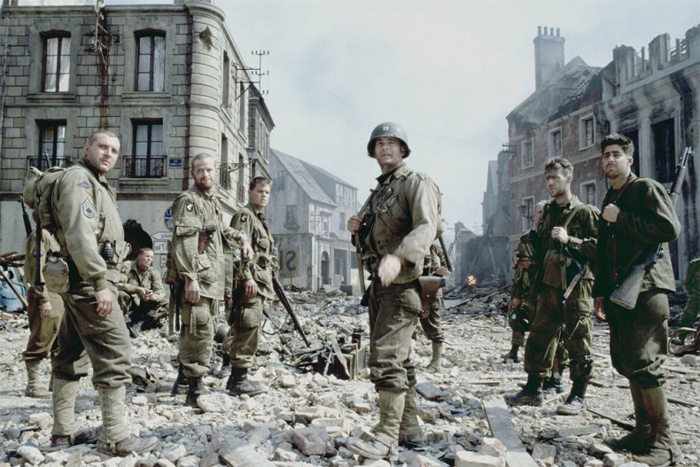 saving-private-ryan-img08-20190927