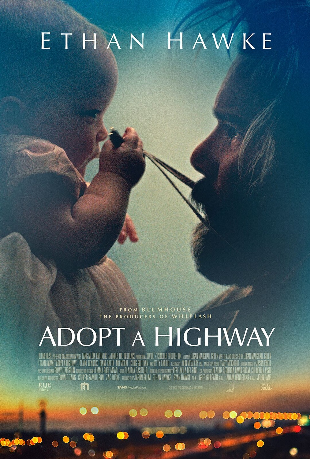 adopt_a_highway_ver2_xlg