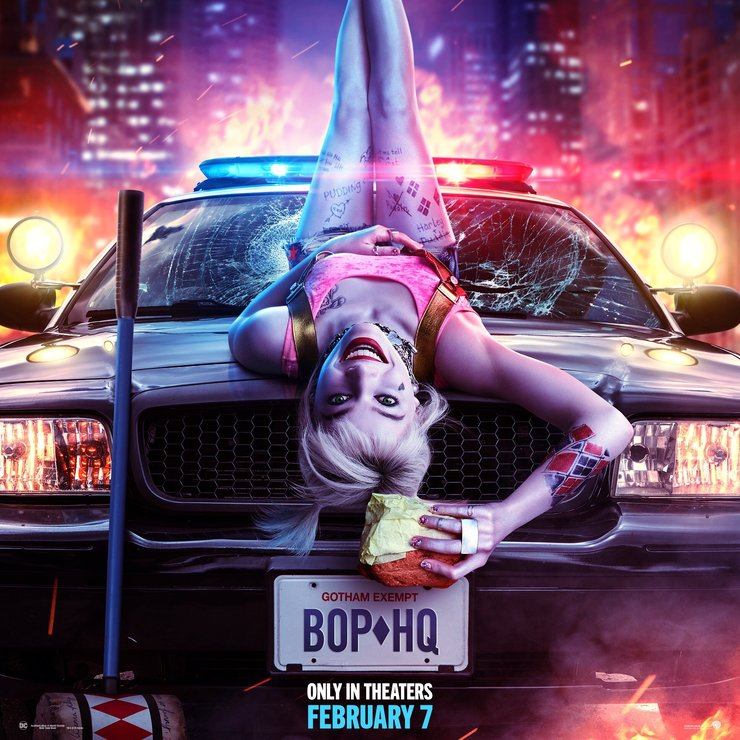 birds-of-prey-margot-robbie-poster