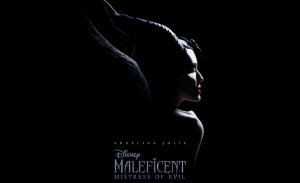 maleficent-2-bg-bo-20191024.jpg