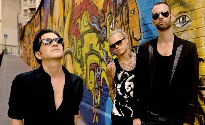 placebo-band-20191030