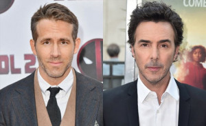 ryan-reynolds-shawn-levy-20191014