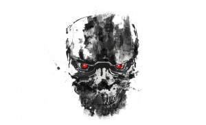 terminator-dark-feight-20191027