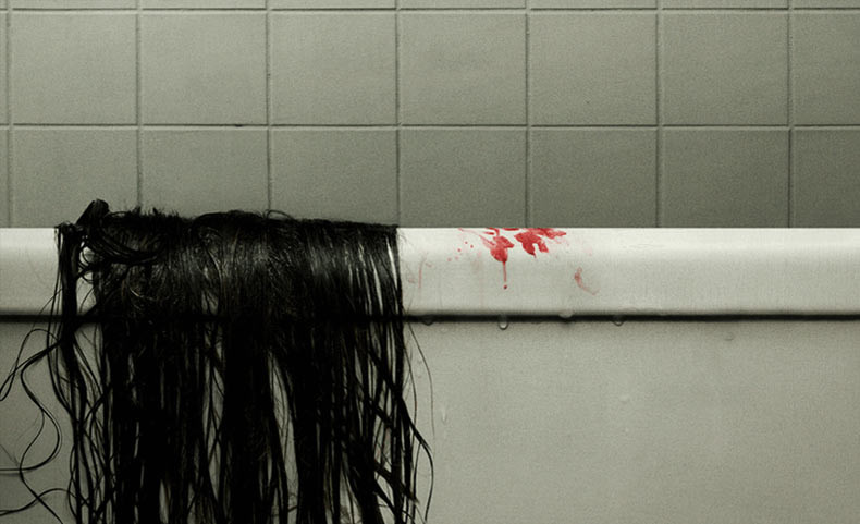 the-grudge-reboot-20191029