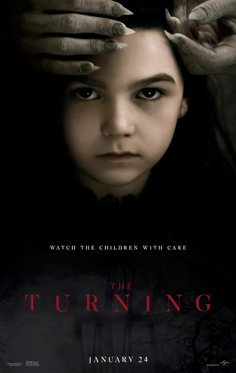 the-turning-poster-1-20191011