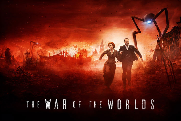 the-war-of-the-worlds-poster-20191004
