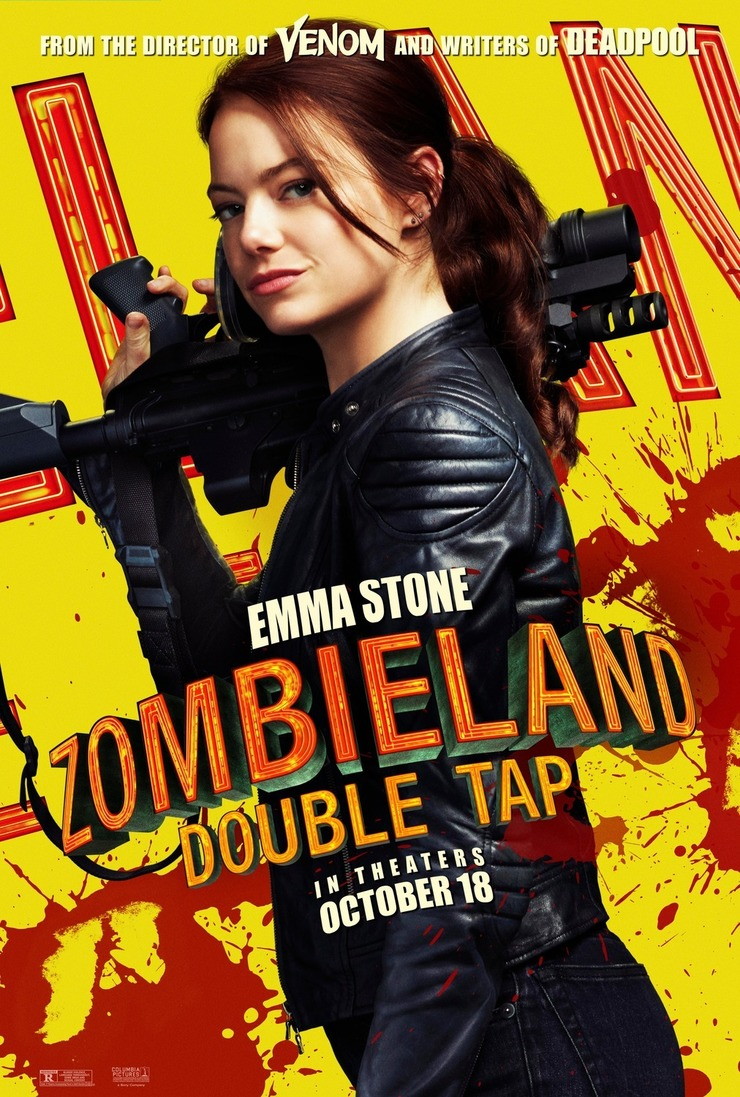 zombieland_double_tap_ver3_xlg
