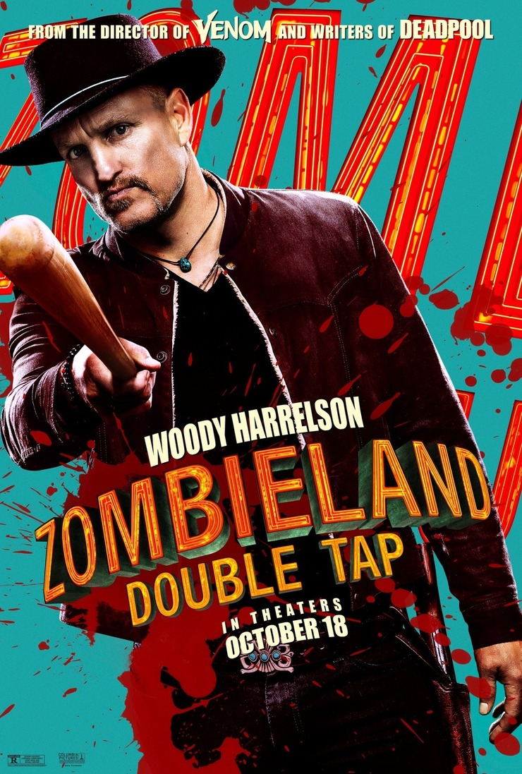 zombieland_double_tap_ver4_xlg