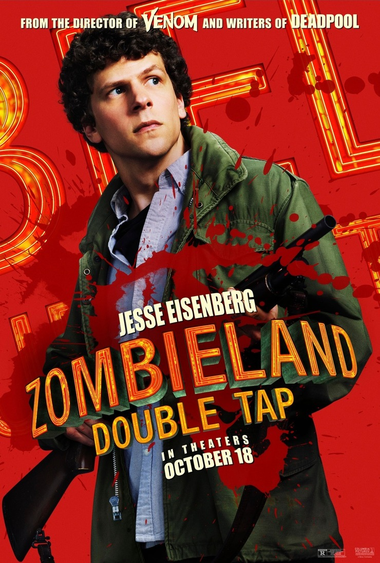 zombieland_double_tap_ver5_xlg