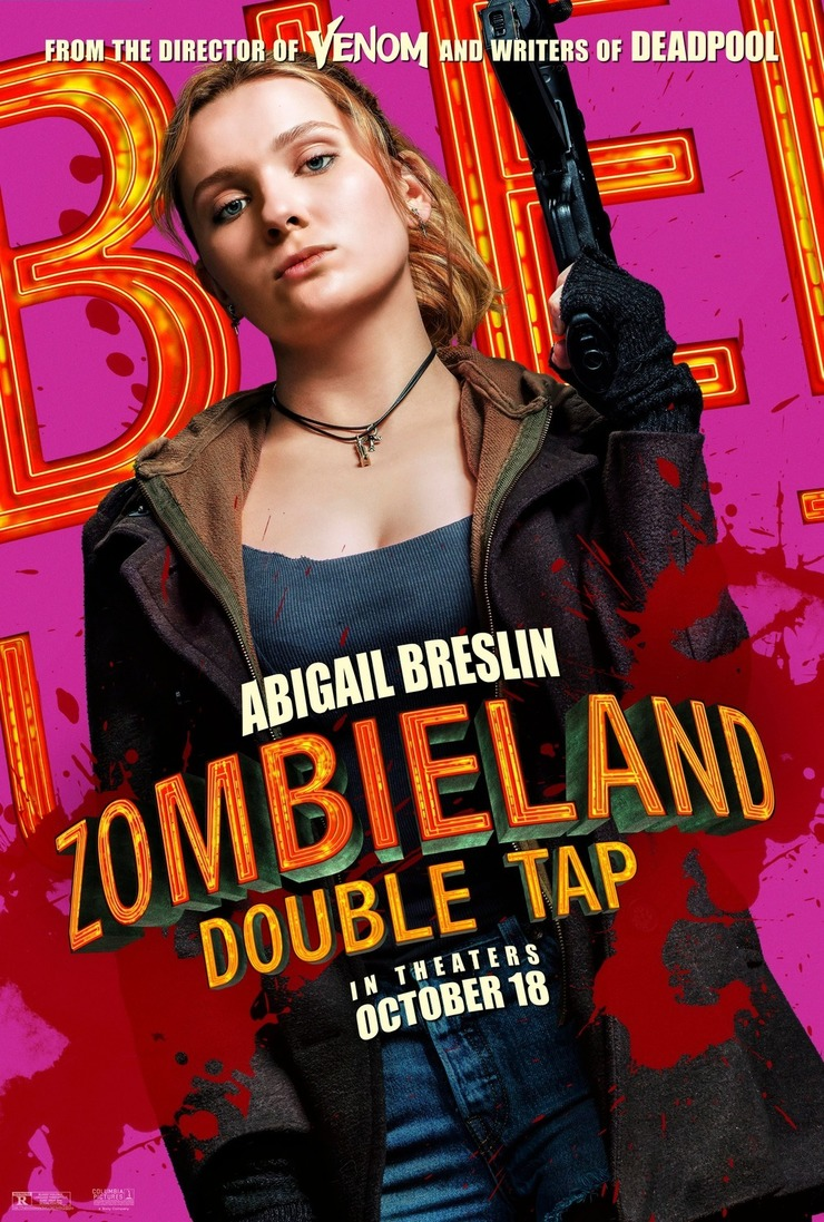 zombieland_double_tap_ver6_xlg