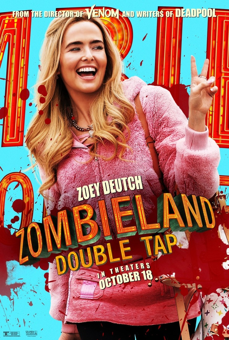 zombieland_double_tap_ver7_xlg
