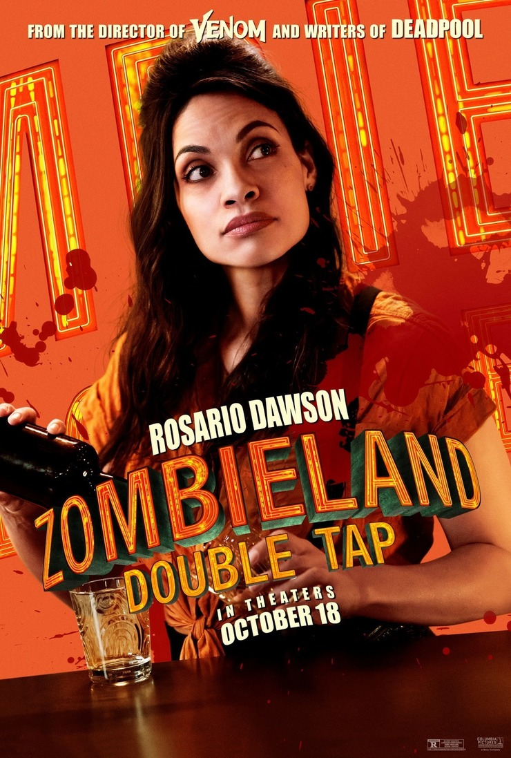 zombieland_double_tap_ver8_xlg
