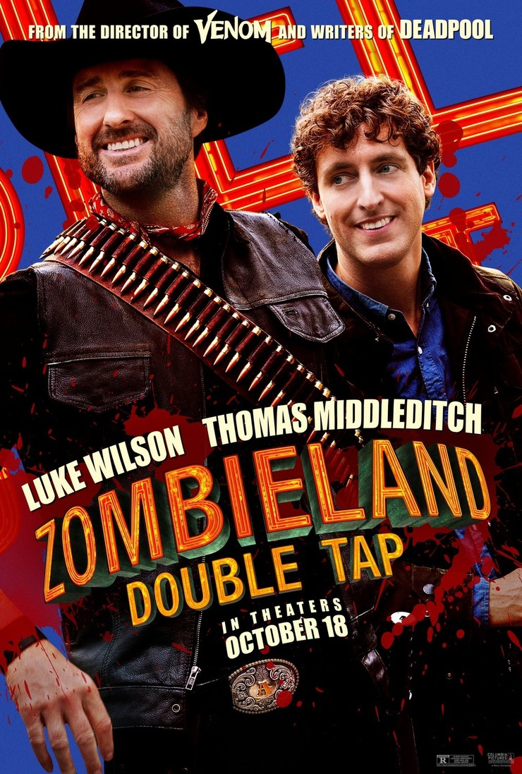 zombieland_double_tap_ver9_xlg