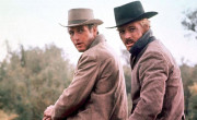 butch-cassidy-and-undance-kid-20191112