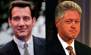 clive-owen-bill-clinton-20191124