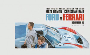 ford-vs-ferrari-bg-bo-w1