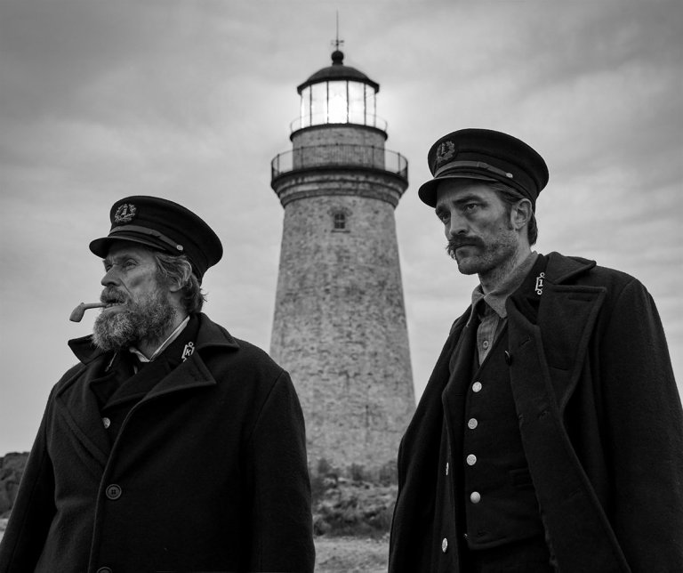 lighthouse-robert-eggers