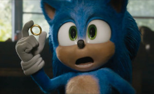 sonic-the-headgehog-new-look-20191114.jpg-20191114