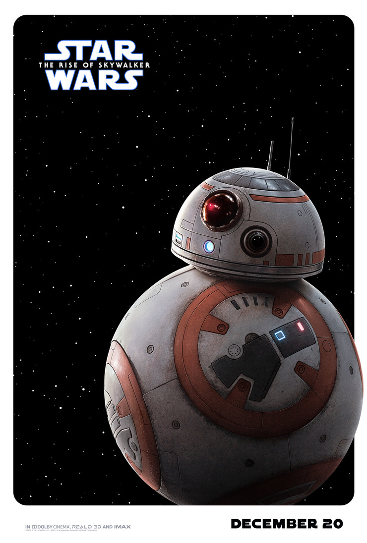 star-wars-rise-of-skywalker-poster-bb-8