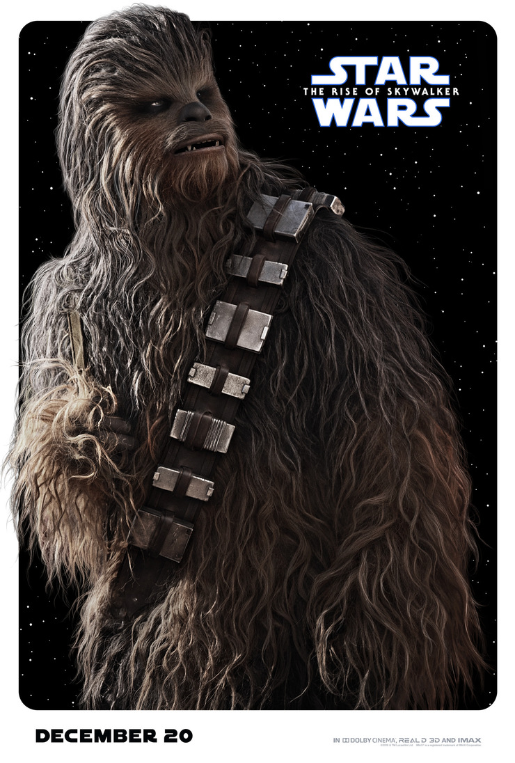star-wars-rise-of-skywalker-poster-chewbacca