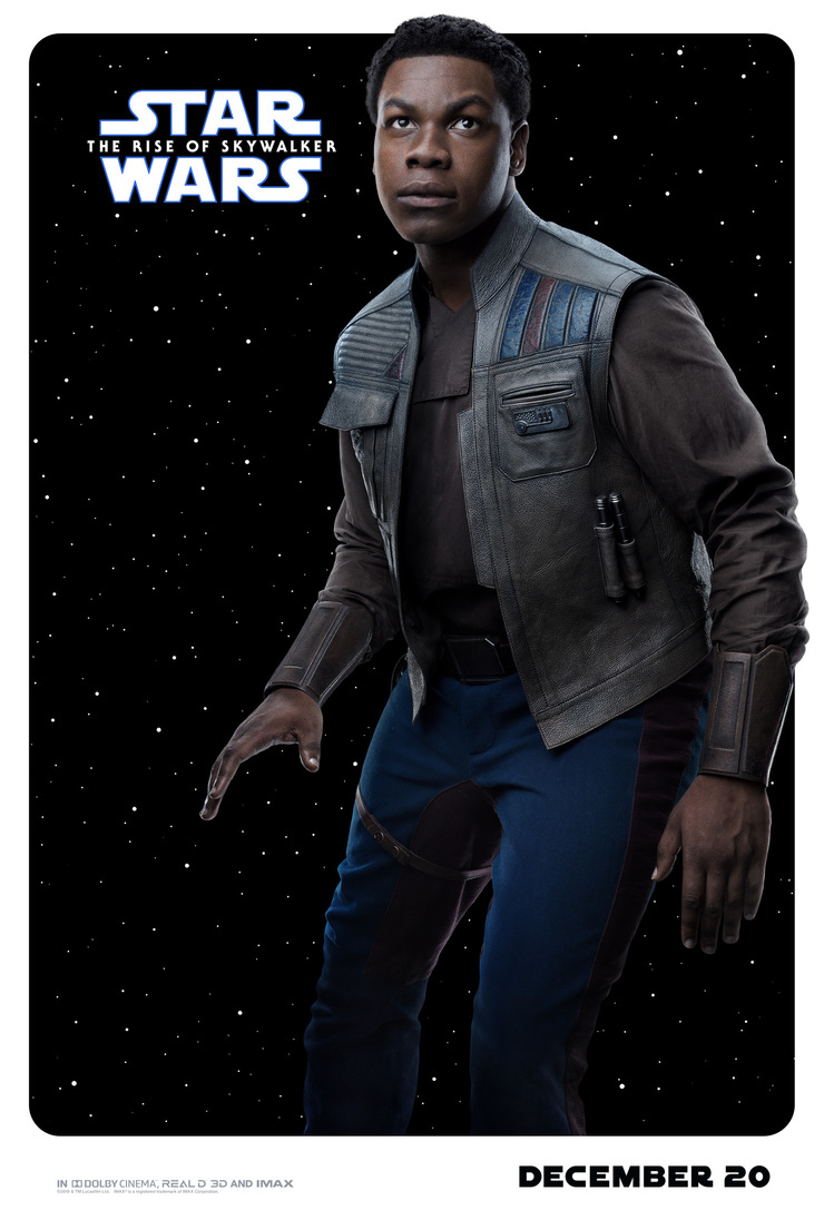 star-wars-rise-of-skywalker-poster-finn