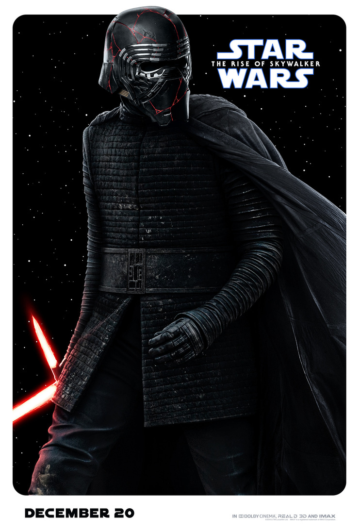 star-wars-rise-of-skywalker-poster-kylo-ren