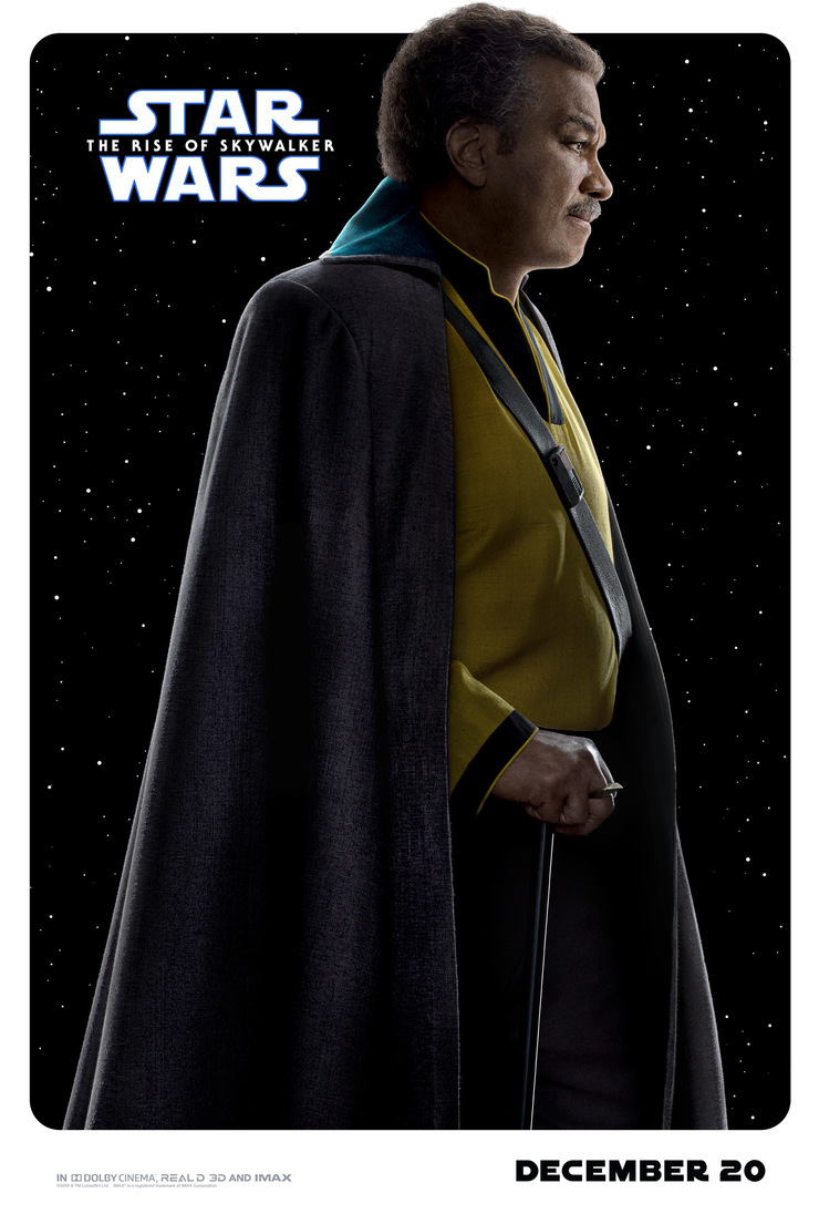 star-wars-rise-of-skywalker-poster-lando