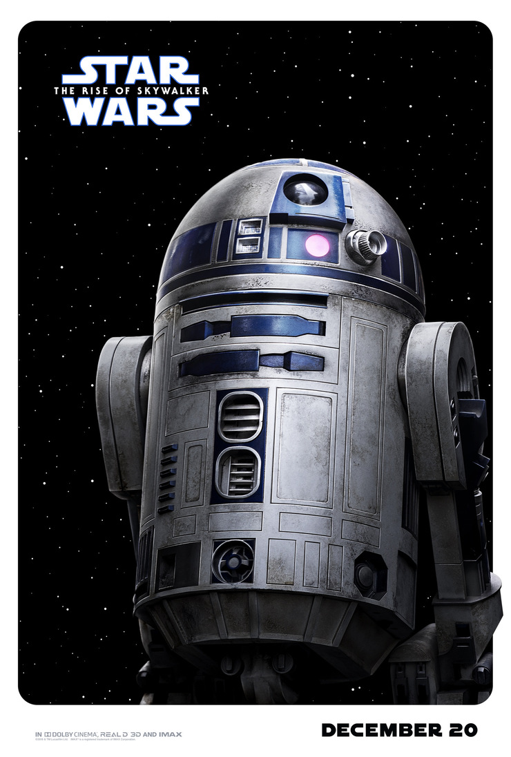star-wars-rise-of-skywalker-poster-r2d2