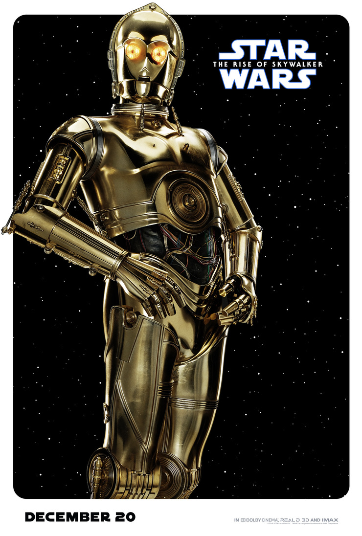 star-wars-rise-of-skywalker-poster-threepio
