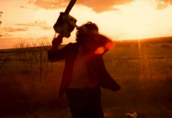 texas-chainsaw-20191121