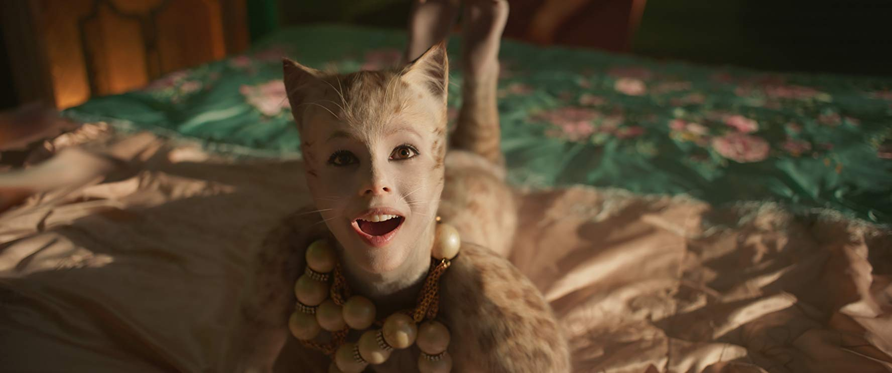 cats-review-img03_20191229