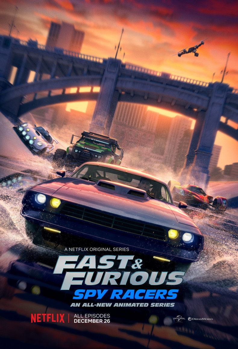 fast_and_furious_spy_racers_xlg