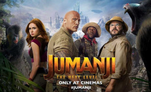 jumanji-next-level-bg-bo-w1-20191230
