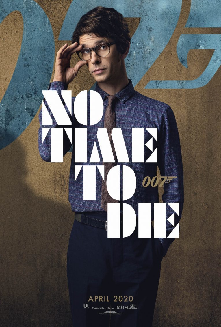 no-time-to-die-ben-whishaw-poster-1-765x1133