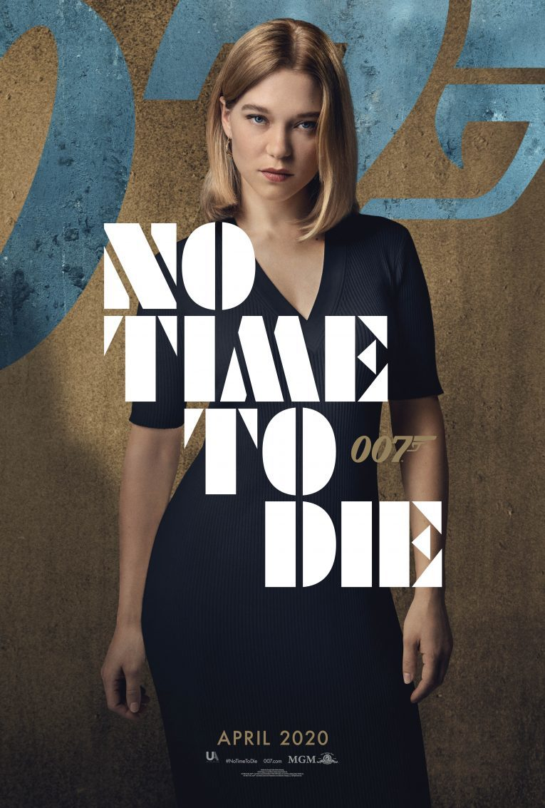 no-time-to-die-lea-seydoux-poster-765x1133