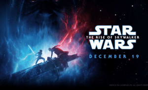 star-wars-ix-20191230