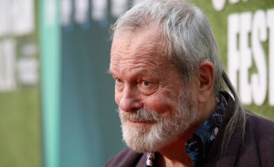 terry-gilliam_20191227