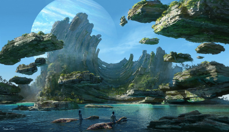 avatar-2-concept-art-4-2-scaled