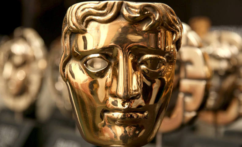 bafta-nominations-20201007