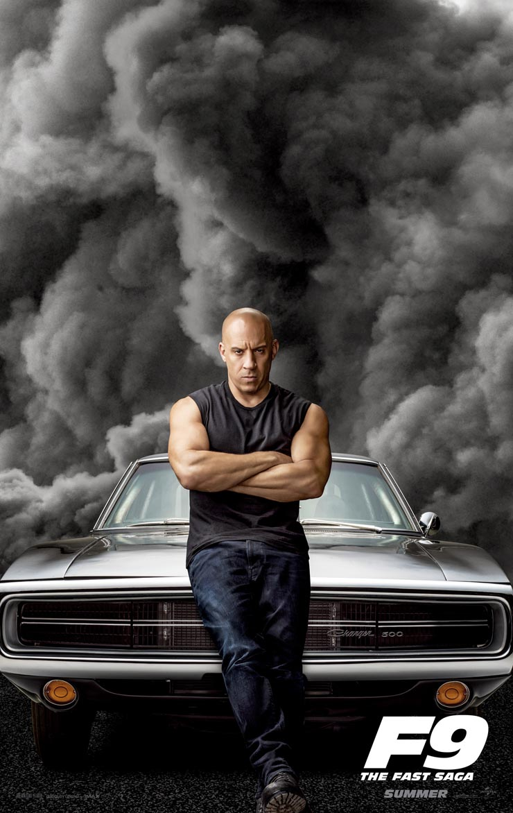 fast-and-furious-9-vin-diesel-poster