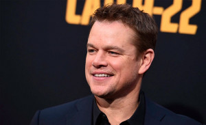 matt-damon-20200126