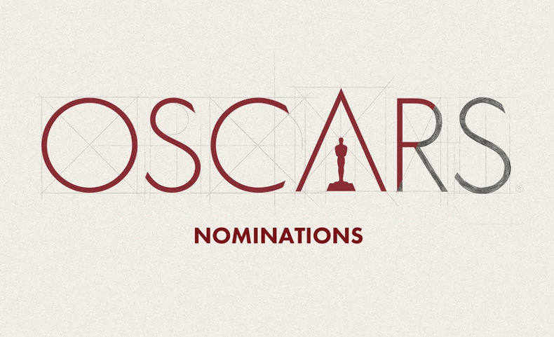 oscar-nominations-2020-i2-20200113