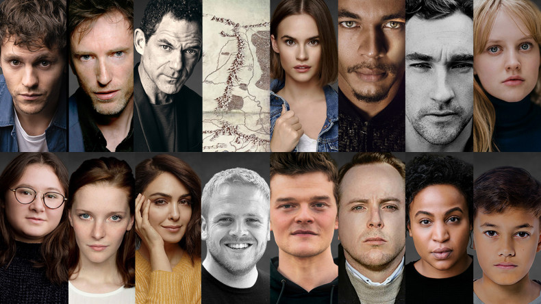 the-lord-of-the-rings-amazon-cast